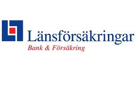 Länsförsäkringar Stockholm - Bank & Försäkring